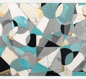 grays-kaleidoscope